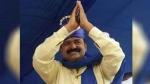बिहारः बसपा छोड़ JDU का दामन थामेंगे विधायक जमां खान, प्रदेश में पार्टी के थे एकमात्र विधायक