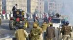 Farmer Tractors Rally: सरकार का बड़ा फैसला, दिल्ली में तैनात होंगी 15 CRPF की कंपनियां