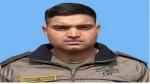 देश के लिए सर्वोच्च बलिदान: पाकिस्तान की गोलीबारी में घायल नायक निशांत शर्मा का अस्पताल में निधन