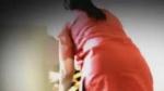 मुजफ्फरपुरः लड़की से मिलने आए प्रेमी की पीट-पीटकर हत्या, परिजनों ने प्राइवेट पार्ट भी काट डाला