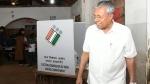 ABP News C-Voter Opinion Poll 2021: जानें क्या पिनारायी विजयन UDF के खिलाफ LDF का समर्थन करने में सक्षम होंगे