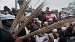 दिल्ली: आप का दावा, MCD उपचुनाव में भाजपा उखाड़ फेकेंगे