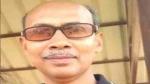 Patna: कृषि विभाग के अगवा अधिकारी का नदी किनारे मिला शव, सात दिनों से तलाश कर रही थी पुलिस
