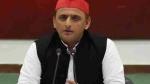 किसान-बेरोजगारी के मुद्दों से ध्यान हटाने के लिए BJP तांडव पर कर रही तांडव, Akhilesh Yadav ने कहा