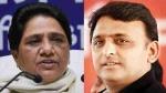 ट्रैक्टर मार्च हिंसा: अखिलेश यादव ने भाजपा को ठहराया कसूरवार तो मायावती ने बताया दुर्भाग्यपूर्ण