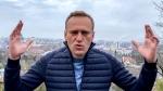 स्पेशल रिपोर्ट: रूस में राजनीतिक 'तांडव': क्या एलेक्सी नवेलनी ने व्लादिमीर पुतिन के सिंहासन को हिला डाला?