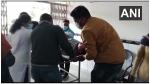 Assam News: न्यू बोंगाईगांव के रेलवे फैक्ट्री टैंक में विस्फोट, 3 लोग घायल, लापरवाही की बात आई सामने