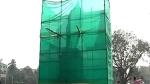 मुंबई में शिवसेना संस्थापक बाल ठाकरे की प्रतिमा लगाने का क्यों हो रहा है विरोध ?