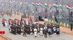 Republic Day:  मिलकर जीता 1971 का युद्ध, अब साथ में बांग्लादेश की सेना ने किया भारतीय सेना के साथ मार्च