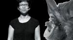 ध्यान भटकाने की साजिश: WHO की जांच से पहले चीन ने 'बैट वुमेन' जेंगली को किया सम्मानित