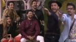Bigg Boss 14: रुबीना-अभिनव के बीच आने पर उड़ा राखी सावंत का मजाक, सामने आया Video