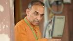 BJP MP सत्यपाल सिंह बोले- कट्टे लेकर घूमना बंद कर दें नौजवान, खत्म हो जाएगी बेरोजगारी