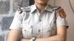 बुलंदशहर: महिला सब इंस्पेक्टर की मौत के मामले में बड़ा खुलासा, फिजिकल ट्रेनर पर FIR
