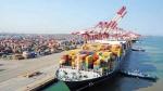 दो महीनों की बढ़ोत्तरी के बाद फरवरी में फिर निर्यात में 0.25 प्रतिशत की गिरावट, व्यापार घाटा बढ़ा
