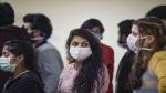 मुंबई में अब निजी वाहनों के अंदर मास्क न पहनने पर नहीं लगेगा जुर्माना