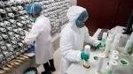भारत में रिकॉर्ड किये गए कोविड-19 के 15,158 नए मामले, 175 लोगों की मौत