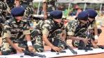 नक्सलियों के खिलाफ CRPF की कोबरा फोर्स में अब शामिल की जाएंगी महिला योद्धा