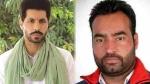 Farmers Protest: दीप सिद्धू और गैंगस्टर लक्खा सदाना पर FIR, लाल किला हिंसा मामले में पुलिस ने की कार्रवाई