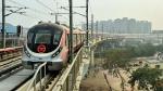 दिल्ली मेट्रो के कौन से स्टेशन आज खुले हैं और कौन से बंद, जानिए Delhi Metro Update