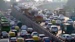 Delhi NCR Traffic Alert: दिल्ली से गाजियाबाद जाने वाले लें वैकल्पिक मार्ग, इन मार्ग पर जाने से बचें