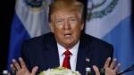 Trump worst President: अमेरिका के सबसे खराब राष्ट्रपति बने ट्रंप, सर्वे में 60% लोगों ने कहा- बहुत खराब