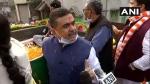 पश्चिम बंगाल भाजपा में बड़ी टूट की आशंका, कई विधायक हुए गायब, सुवेंदु अधिकारी ने कही ये बात