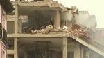 मैड्रिड में बड़ा बम धमाका, अबतक 2 की मौत, 6 जख्मी