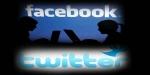 Social media misuse:Facebook-Twitter के अधिकारियों को संसदीय समिति का समन