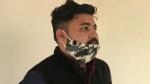 हवालात में बंद भाई को छुड़ाने के लिए 'IAS' ने किया ACP को फोन, फिर पुलिस ने उसे भी कर लिया गिरफ्तार, जानिए वजह