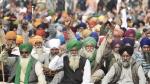 Farmers Protest: महाराष्ट्र के 21 जिलों के किसान आज मुंबई में करेंगे विरोध प्रदर्शन, शरद पवार भी होंग शामिल