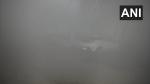 दिल्ली-एनसीआर में छाया घना कोहरा, अगले दो दिन में ठंड दिखाएगी अपना रौद्र रूप