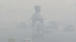 घने कोहरे से परेशान उत्तर भारत, 14 ट्रेनें लेट, फ्लाइटस पर भी असर, Orange Alert जारी