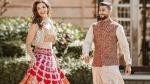 'कहो ना प्यार है' गाने पर गौहर खान ने पति जैद दरबाद के साथ किया धमाकेदार डांस, आप भी देखिए VIDEO