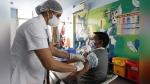 कोरोना वायरस: गुजरात में संक्रमितों का रिकवरी रेट हुआ 96% के पार, लेकिन 4.69 लाख लोग क्वारंटाइन