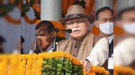 मुख्यमंत्री मनोहर लाल ने बीपीएल परिवारों को दी बड़ी सौगात, कई खास घोषणाएं