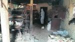 हरियाणा: बर्ड फ्लू के खतरे के बीच पोल्ट्री फार्म में 20 हजार मुर्गियों ने दम तोड़ा, कोहंड में अब तक डेढ़ लाख मरी