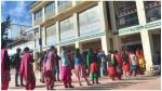 हिमाचल प्रदेश: पंचायत चुनाव के दूसरे चरण के लिए वोटिंग जारी, 1208 पंचायतों में मतदान