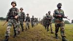 चीन के साथ 9वें दौर की कमांडर स्तरीय बैठक को भारतीय सेना ने बताया सकारात्मक, जल्दी होगी अगली मीटिंग