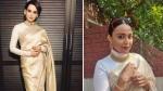 Kangana Ranaut ने स्वरा भास्कर से फिर लिया पंगा, फोटो पोस्ट कर चिढ़ाया तो एक्ट्रेस से यूं मिला जवाब