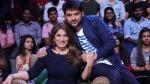 The Kapil Sharma Show: फैंस को झटका, बंद होने जा रहा है कपिल शर्मा का शो!