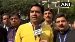 अब Tandav वेब सीरीज के विरोध में उतरे कपिल मिश्रा, भेजा लीगल नोटिस