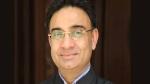 Money Laundering Case: TMC नेता केडी सिंह को जमानत नहीं, 25 जनवरी तक बढ़ी रिमांड