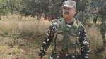 शौर्य चक्र केसरी कुमार सिंह: कश्मीर में दो आतंकियों को मारकर लिया था शहीद भाई का बदला, सम्मान पर पिता को गर्व
