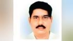 पुड्डुचेरी: भाजपा विधायक केजी शंकर का दिल का दौरा पड़ने से निधन