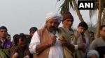 Farmers Protest: गाजीपुर बॉर्डर पर धारा 144 लगाई गई, नरेश टिकैत ने किया धरना खत्म करने का ऐलान