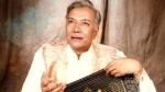 महान संगीतकार उस्ताद गुलाम मुस्तफा खान का 90 वर्ष की उम्र में निधन