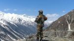 Ladakh: भारत-चीन 9वें दौर की वार्ता के लिए तैयार, कल मिलेंगे कॉर्प्स कमांडर
