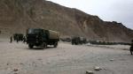 India-China Standoff: चीन ने फिर तोड़ा भरोसा, पूर्वी लद्दाख में सैनिकों को बढ़ाने में जुटी PLA