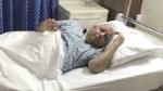 रांचीः लालू प्रसाद यादव को दिल्ली एम्स में किया जा सकता है भर्ती, तैयारी शुरू