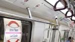 Delhi Metro Update: आज भी लाल किला मेट्रो स्टेशन पर नहीं मिलेगी एंट्री, एग्जिट गेट भी बंद